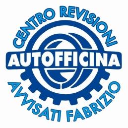 logo_258