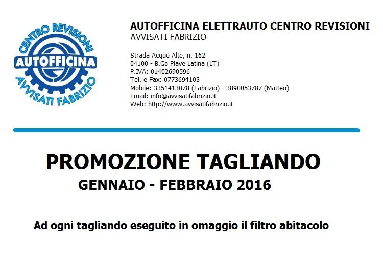Promo_tagliando_01